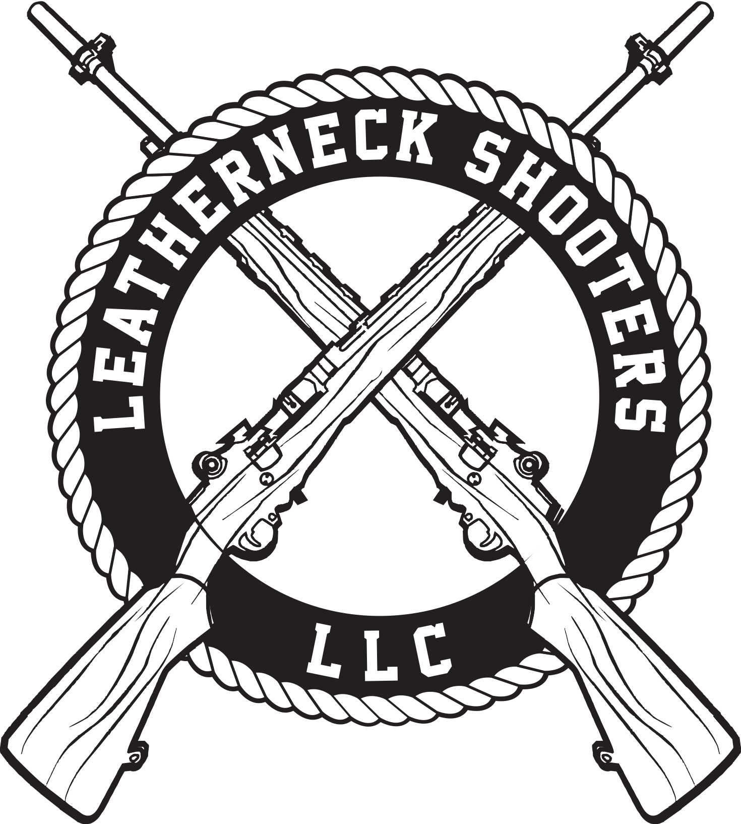 Conceal & Carry Courses Springfield MO