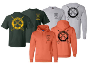 Leatherneck Shooters Merchandise